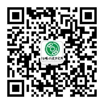 微信图片_20210309095805.jpg
